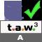 Accesibilidad_Web