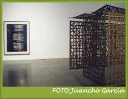 Foto: Juancho Garcia
